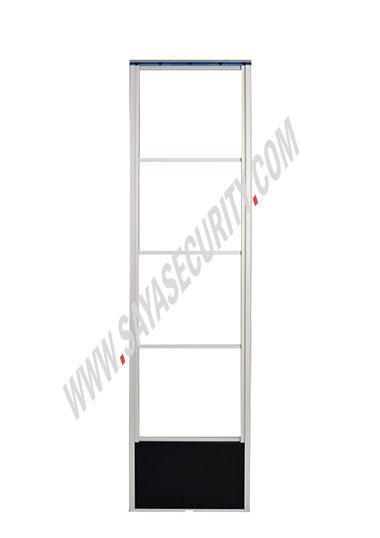 گیت RF مدل EC-508