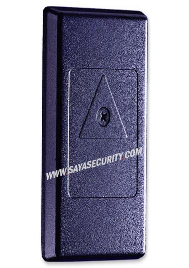 محافظ براکت دزدگیر پارادوکس 950