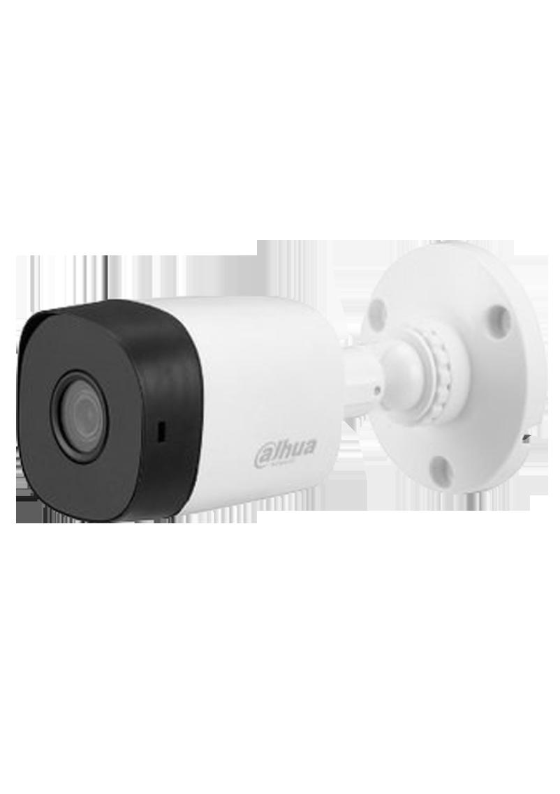 دوربین مداربسته بولت داهوا مدل DH-HAC-B1A41P