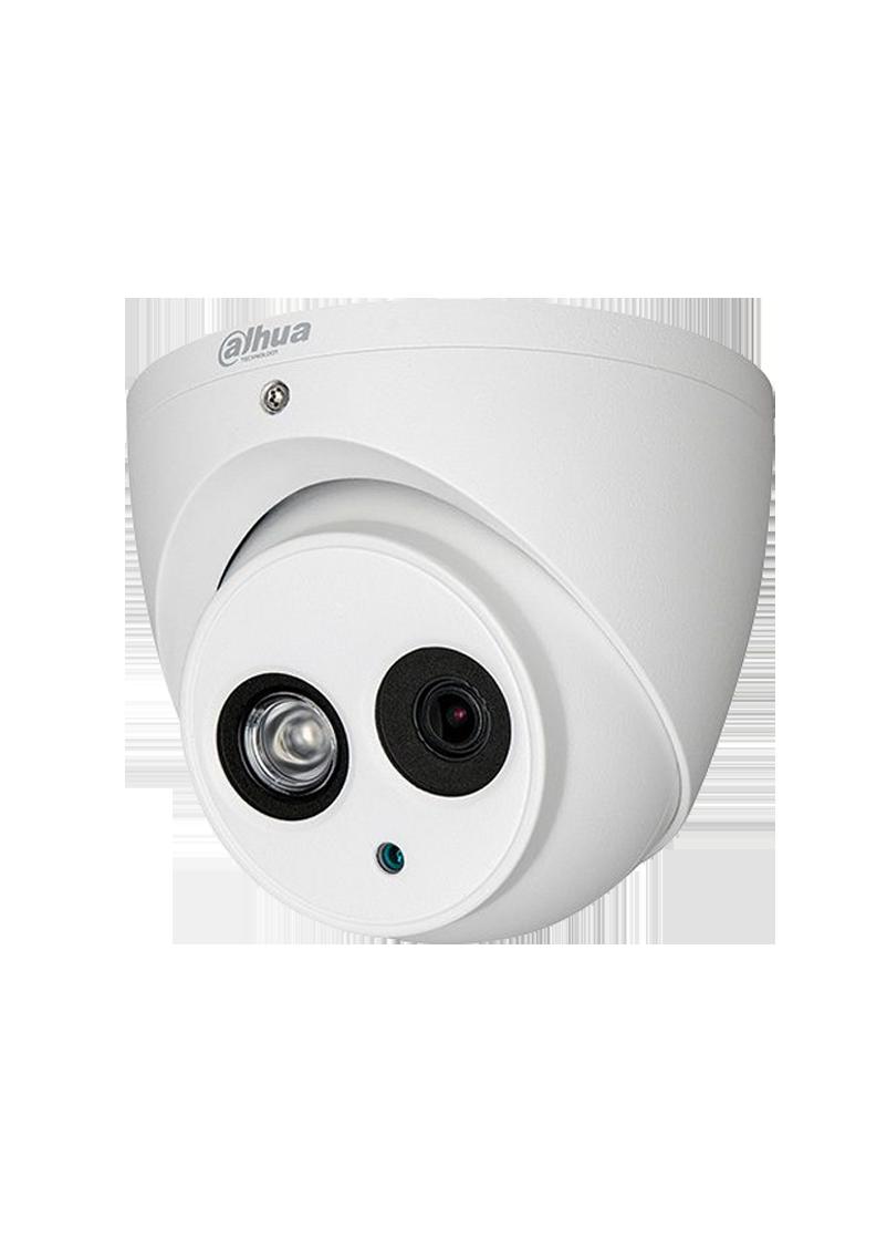 دوربین مداربسته دام داهوا مدل HAC-HDW2221EMP-A